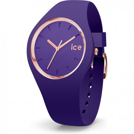 Ice-Watch ICE Glam Colour montre