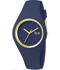 001059 ICE Glam Forest 41mm