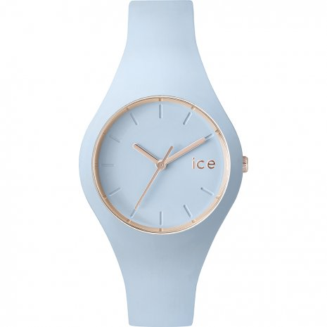Ice-Watch montre 2014