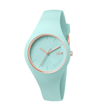 001064 ICE Glam Pastel 35.5mm