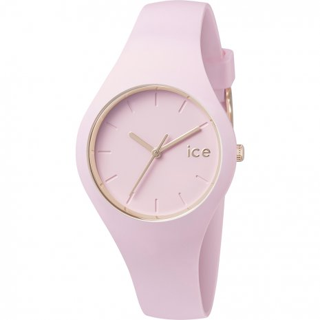 Ice-Watch ICE Glam Pastel montre