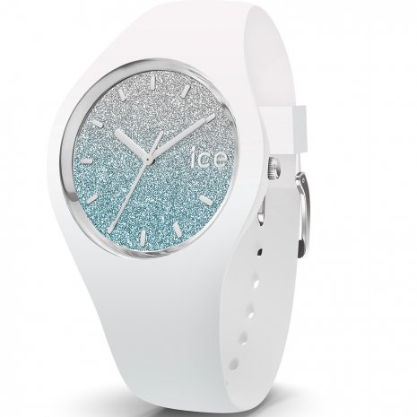 Ice-Watch ICE Lo montre