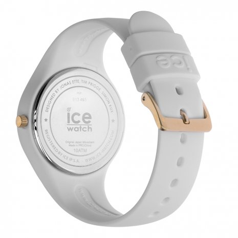 Ice-Watch montre Blanc