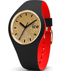 007238 ICE Loulou 41mm