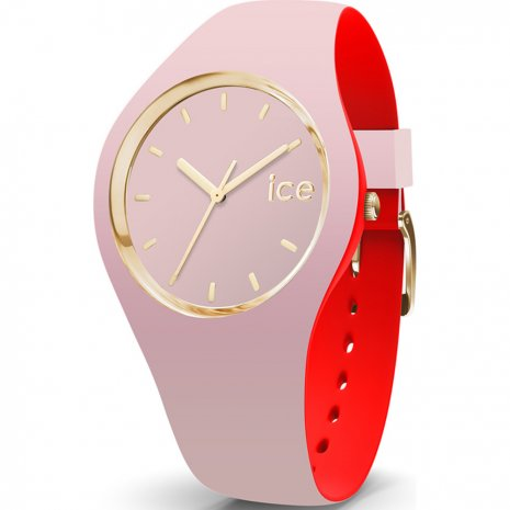 Ice-Watch ICE Loulou montre