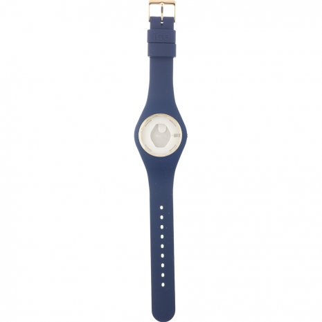 Ice-Watch ICE Loulou Medium Bracelet