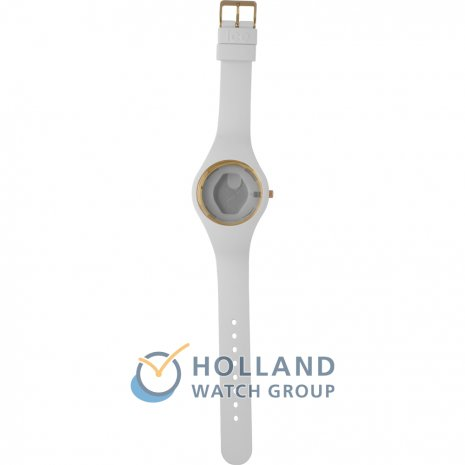 Ice-Watch ICE Loulou Small Bracelet