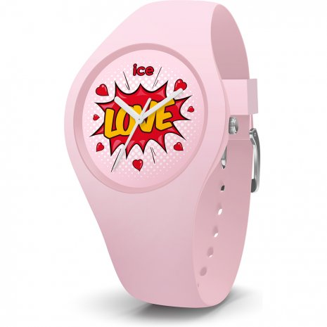 Ice-Watch ICE Love montre