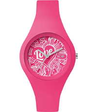 Ice-Watch 001482