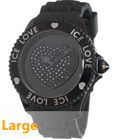 Ice-Watch 000219