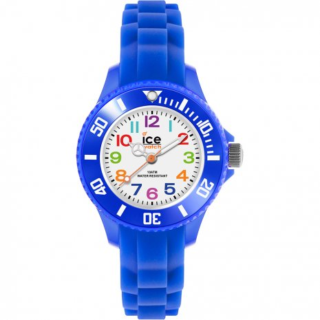 Ice-Watch ICE Mini montre
