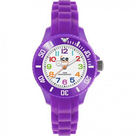 Ice-Watch montre 2012