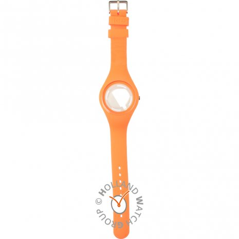 Ice-Watch ICE.NOE.S.S.14 Bracelet