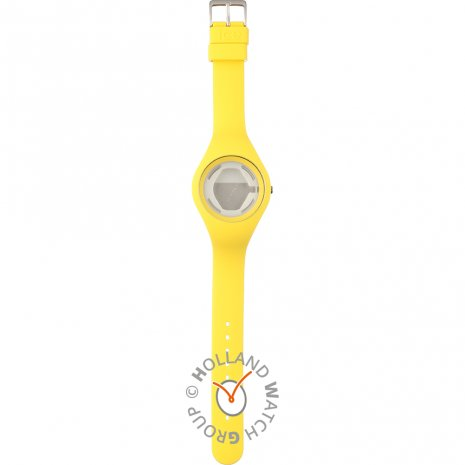 Ice-Watch ICE.NYW.S.S.14 Bracelet