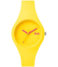 Ice-Watch 000996