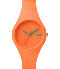 Ice-Watch 000997