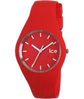 000608 ICE Ola 41mm