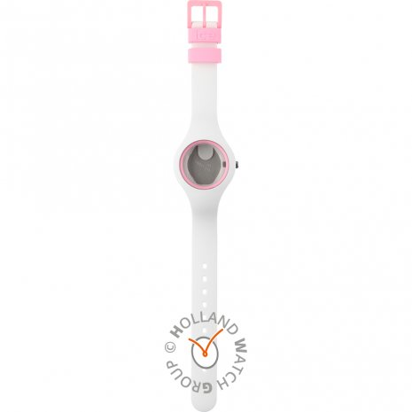 Ice-Watch ICE Ola Kids Bracelet