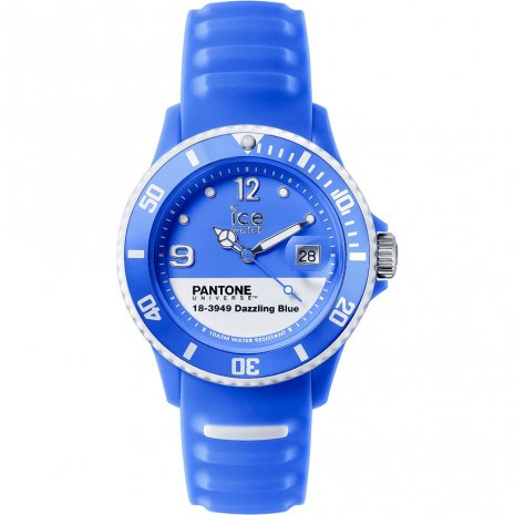 Ice-Watch ICE Pantone montre