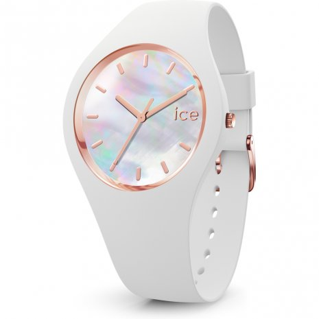 Ice-Watch ICE Pearl montre
