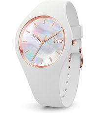 016936 ICE Pearl 41mm