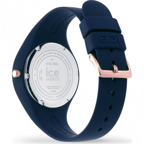 Ice-Watch montre