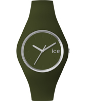 Ice-Watch 001406