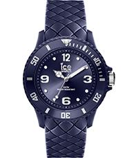 Ice-Watch 007271