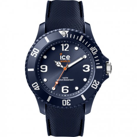 Ice-Watch ICE Sixty Nine montre