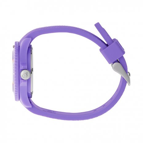 Ice-Watch montre Violet