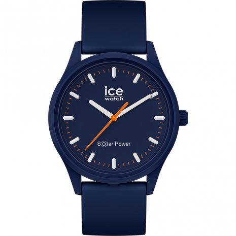 Ice-Watch ICE Solar power montre