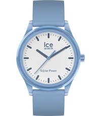 Ice-Watch 017768