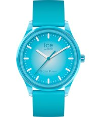 Ice-Watch 017769