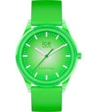 017770 ICE Solar power 40mm