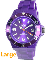 Ice-Watch 000640