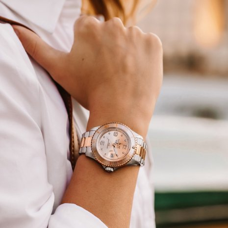 Ice-Watch montre 2019