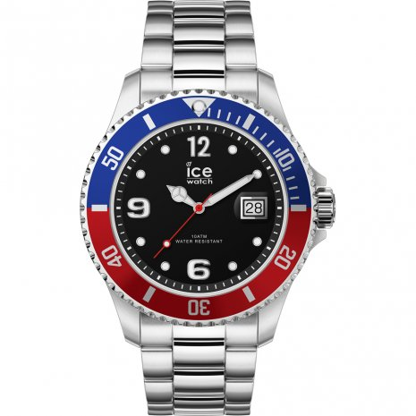 Ice-Watch ICE Steel montre