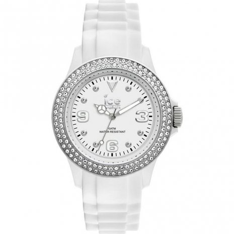 Ice-Watch ICE Stone montre