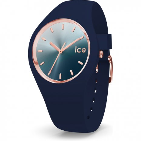 Ice-Watch ICE Sunset montre