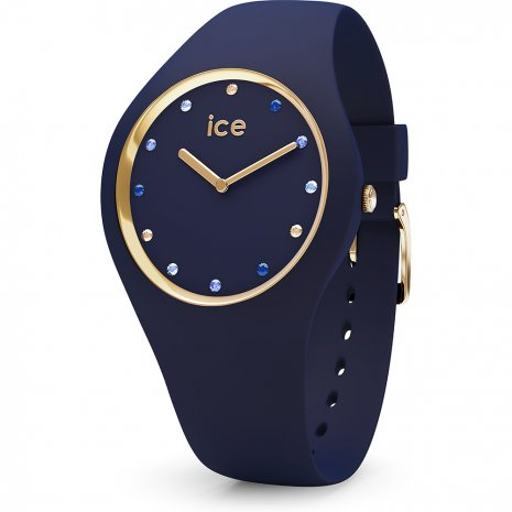 Ice-Watch ICE Cosmos montre