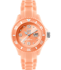 Ice-Watch 000988