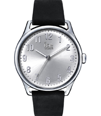 Ice-Watch 013042