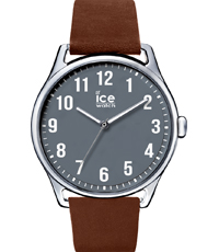 Ice-Watch 013049