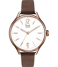 Ice-Watch 013055