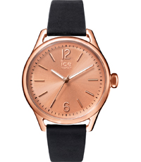 Ice-Watch 013065