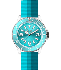 Ice-Watch 001181