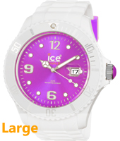 Ice-Watch 000184