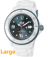 Ice-Watch 000507