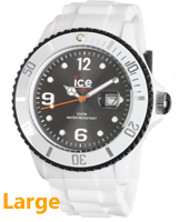 Ice-Watch 000505