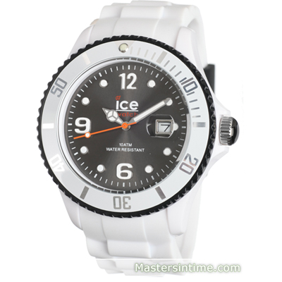 Ice-Watch montre 2011